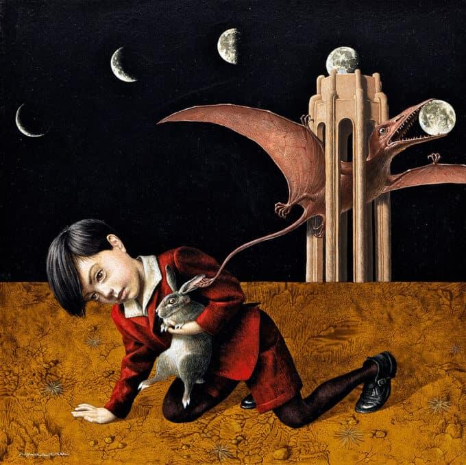 هیولای-ماه-خوار---ماسارو-شیشینوهه